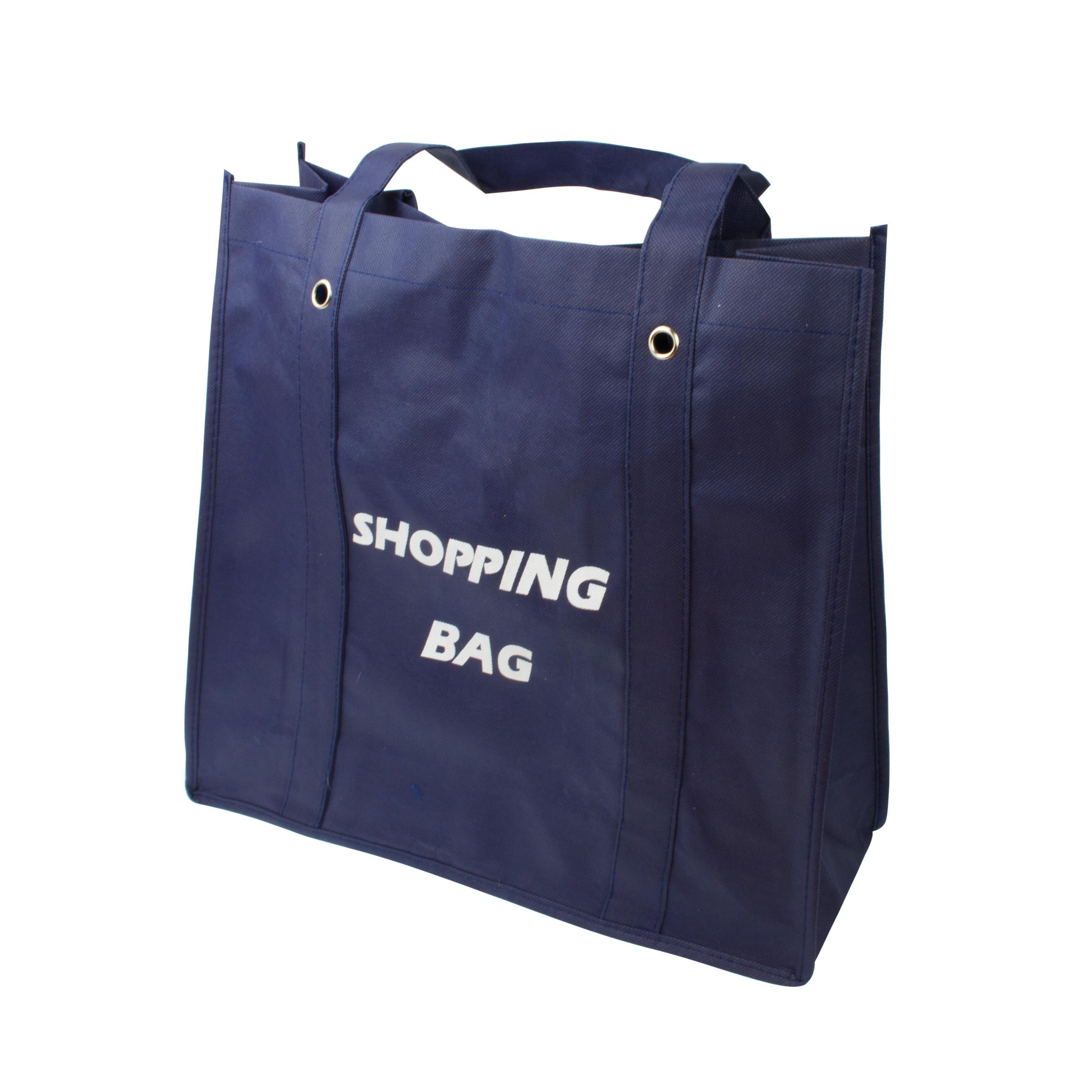10 einkaufstaschen aus stoff shopping bag f r ihren t glichen einkauf in vier dezenten farben. Black Bedroom Furniture Sets. Home Design Ideas